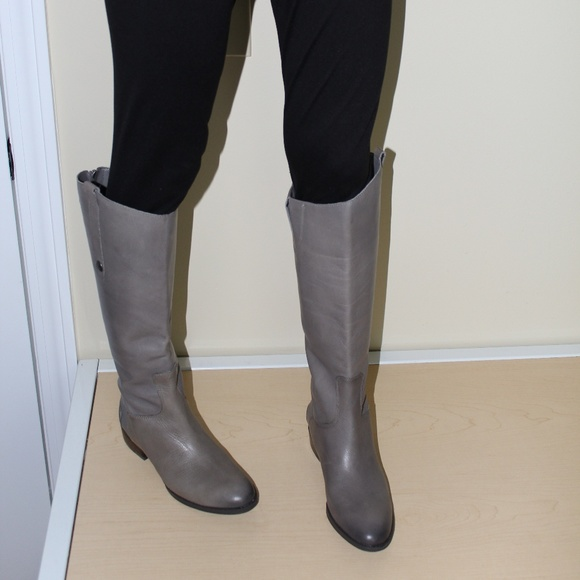 8dfff66b8 Sam Edelman Penny 2 Wide Calf Riding Boot. M 5c571c9d194dad6b2e650fbb